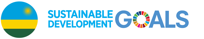 Sustainable Development Goals - 17 Goals to Transform our World